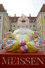 Germany-04185 - Pagoda