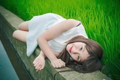 IMG_6748 (Yi-Hong Wu) Tags:                                        eos 6d