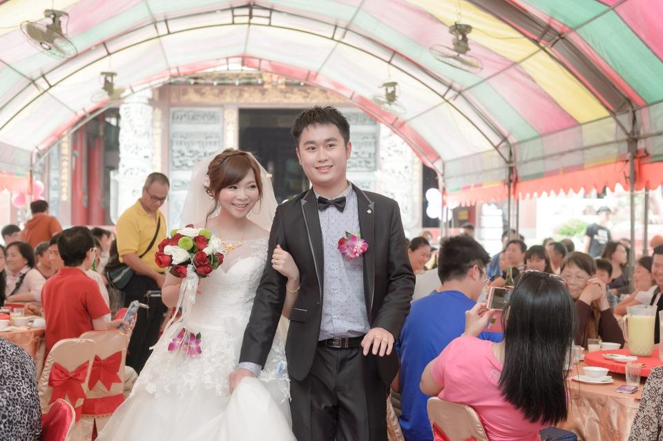 台南婚攝-135