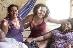 Assembleia Araribia  10 a 13/10/2016  Maranho (midianinja) Tags: assembleia indio indigena brasil ma maranho caciques terra araribia jenipapo aldeia guajajara sonia mdianinja ninja