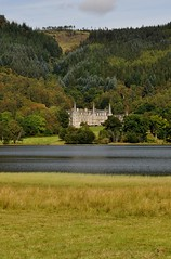 Tigh-Mor (robert55012) Tags: queenelizabethforestpark scotland trossachs