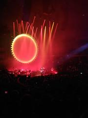 David_Gilmour_London_23_09_16 (chrisbe71) Tags: rah london floyd gig concert davidgilmour pinkfloyd rattlethatlock rattlethatlocktour rattlethatlocktour2016 royalalberthall concertphotography gigphotography fatoldsun
