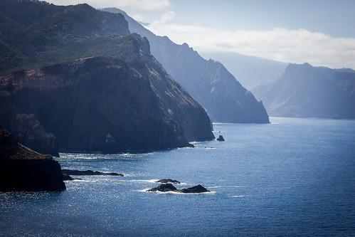 7 days Madeira