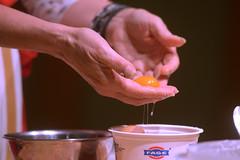 2016 Richmond Folk Festival (vfhwebdev) Tags: vafolklife folklife virginiafolklifeprogram virginiafolklife festival richmondfolkfest richmondfolkfestival richmondfolkfestival16 art culture food music cultural ncta traditional egg richmond va usa
