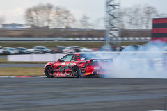 _D_11087.jpg (Andrew.Kena) Tags: drift rds kena autosport redring