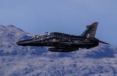BAe Hawk T2 ZK017 H 009-1 (cwoodend..........Thanks) Tags: 2016 raf lfa7 mach machloop snowdonia wales lowfly lowlevel rafvalley 4squadron zk017 hawk hawkt2 t2 bae baehawk baehawkt2 baehawkt2zk017 baehawkt2zk017h