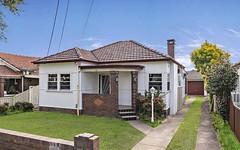 87 Delhi Street, Lidcombe NSW