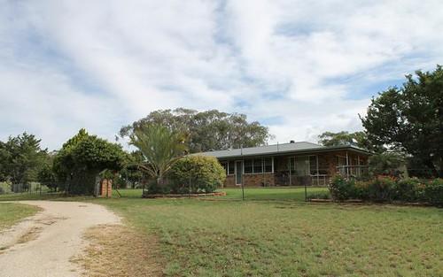8248 Gwydir Highway, Inverell NSW