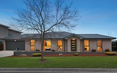 2 Phipson Street, Franklin ACT