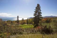 La Malbaie - Charlevoix (Nino H) Tags: canada quebec qubec charlevoix malbaie colors fall nature tree automne stlawrence
