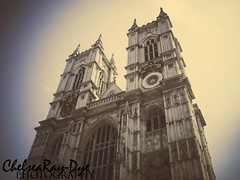 Westminster Abbey, London (chelsearay-dyephotography) Tags: england scotland united kingdom great britain photography dorset west bay beach broadchurch jurassic coast castle edinburgh london westminster buckingham palace big ben graveyard cemetery st andrews fife leith boat seaside travel abbey parliament queen eye outlander doune craigmillar sand arthurs seat