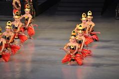 prambanan ramayana 021 (raqib) Tags: sendratariramayana sendratari ramayana ballet ramayanaballetprambanancandi prambanantemplearjunaramaravanarawanasitakumbakarna prambananramayana