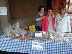 "02.10.2016 Festa dei Nonni Gioco carte_5 • <a style=""font-size:0.8em;"" href=""http://www.flickr.com/photos/82334474@N06/30129510345/"" target=""_blank"">View on Flickr</a>"