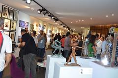 Ten-Diez Creative Art Awards (kirbycolin48) Tags: tendiez tenerife adeje