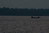 Yanam_27 (SaurabhChatterjee) Tags: andhra france frenchcolony godavari india puducherry siaphotography yanam