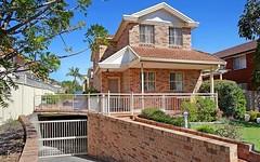 3/51 Gould St, Campsie NSW