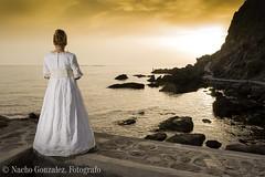 _DSC1895 (consynan) Tags: comunion playa costa salobrea caleta caleton paisaje atardecer fotografo motril