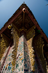305-Laos-LPR-082.jpg (stefan m. prager) Tags: asia asien laos luangprabang reise reisefotografie sehenswrdigkeit southeastasia sdostasien travelphotography vatxiengthong sehenswrdigkeit sdostasien