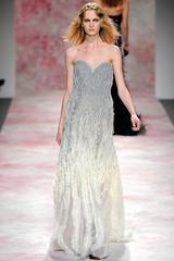 00400fullscreen (Mademoiselle Snow) Tags: prabal gurung autumnwinter 2011 ready wear collection