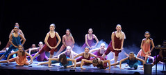 117 Zeitgenoessisch - Spectacolo - Secret Dreams -_DSC0296 (Spectacolo1) Tags: ballet dance olten tanztheater theater performingarts spectacolo academy passion tanz moderndance
