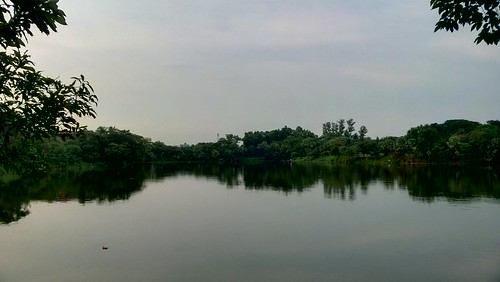 Jahangirnagar University 10