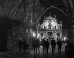 _A011027 (jttune) Tags: charlesbridge prague night city