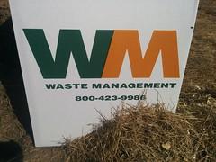 WM (danieltrash1) Tags: wm