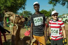 Maralal Camel Derby (8 of 93) (weldonwk) Tags: kenya camel deby maralal