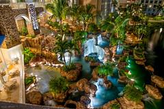 Sapphire Falls (mwjw) Tags: lowes sapphirefalls universal studios orlando florida mwjw markwalter