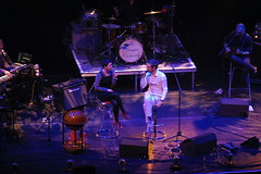 IMGP2592 (tpneillX) Tags: glasgow royal concert hall divine comedy
