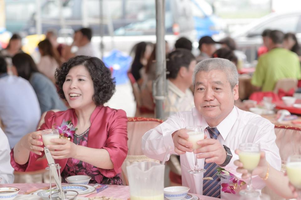 台南婚攝-138