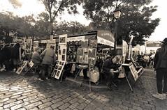 20161015_Montmartre_031 (la.truf) Tags: paris montmartre 1020sigma canon7dii