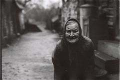 000009 (romayavorets1) Tags: photo portrait belarus vilage modern blackandwhite bw monochrome