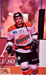 "Komets_Vail_10_15_16_CAI-238 • <a style=""font-size:0.8em;"" href=""http://www.flickr.com/photos/134016632@N02/30335350576/"" target=""_blank"">View on Flickr</a>"