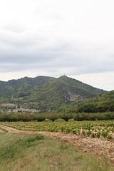 Sommet de la Plate-Pic du Comte_127 (randoguy26) Tags: beaumont ventoux mont plate comte vaucluse sommet pic