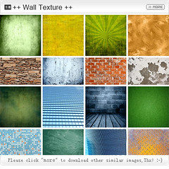 wall textures (imagesstock) Tags: old abstract brick texture broken rotting yellow stone wall dark concrete construction beige rust paint destruction empty grunge istockphoto gray cement rusty nobody dirty led stained textures messy backgrounds weathered material organic slate rough copyspace damaged istock scratched distressed cracked textured woodstain obsolete oldfashioned rundown ruined stockphoto smudged unhygienic    royaltyfree urbanscene environmentaldamage walltexture grained  surroundingwall   builtstructure retrorevival