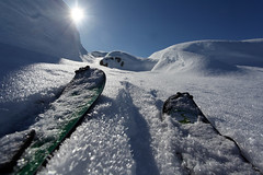 Tour | A family on their way to Greenland | part 5 (jackwolfskin_com) Tags: travel family schnee snow ice glacier greenland eis grnland jackwolfskin klimawandel hundeschlitten sledgedogs