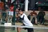 "jose carlos gaspar 2 padel final 2 masculina torneo all 4 padel colegio los olivos mayo 2013 • <a style=""font-size:0.8em;"" href=""http://www.flickr.com/photos/68728055@N04/8714056858/"" target=""_blank"">View on Flickr</a>"