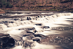 (L. Paul) Tags: water rocks slowshutter f4l 24105mm canon5dmarkiii