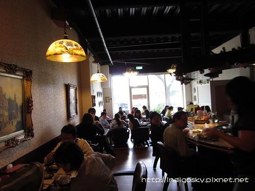 TINA廚房-IMG_9451-023