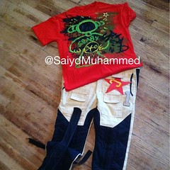 Saiyd Muhammed (Saiyd Muhammed The Clothing Designer) Tags: boss art philadelphia me fashion square design sketch clothing paint artist different artistic drawing unique gear best wear more basquiat picasso squareformat future andywarhol what warhol about but michelangelo vangogh branding keithharing visionary artista fashiondesign artistry muhammed leonardodavinci fashiondesigner philadelphiapa clothingline miskeen visi fashionhouse phashion artlife artistscommunity philadelphiafashion iphoneography miskeenoriginals instagramapp uploaded:by=instagram saiydmuhammed saiyd saiydfashions phillyphashion phillybranding houseofsaiyd sayidfashions saeedfashions