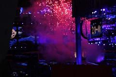21-0 Undertaker Wrestlemania 29