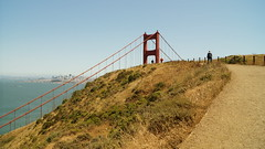 DSC00065 (Ace_oneSF) Tags: bridge landscape golden gate san francisco sony a57