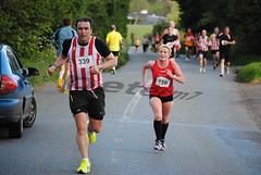 Na Fianna 5KM 2013 (Peter Mooney) Tags: road ireland may fast running racing jogging participation kildare 5km fianna johnstownbridge leaguequot quotna racepixcom acquot nafianna2013 quotmeath