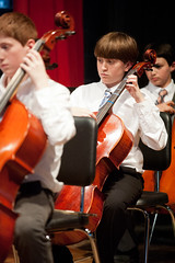 _BAC5658 (MPHPhotos) Tags: ms mph middleschool 2013 stringsconcert windsconcert 2013springmsstrings
