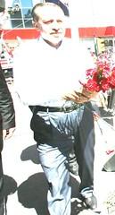 Tayyip01 (135) (bulgeluver) Tags: prime turkish minister bulge erdogan recep tayyip bulto