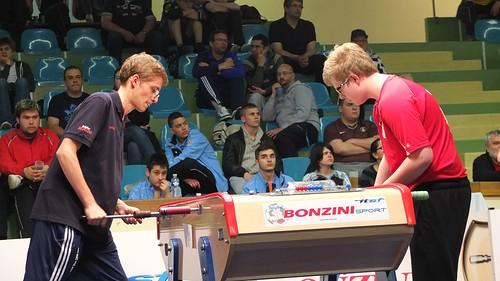 WCS Bonzini 2013 - Junior's Nations.0001