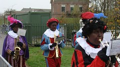 "Intocht Sinterklaas 2012 • <a style=""font-size:0.8em;"" href=""http://www.flickr.com/photos/96965105@N04/8948420581/"" target=""_blank"">View on Flickr</a>"