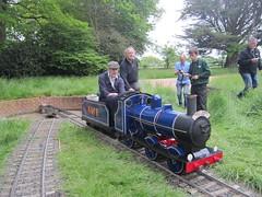 IMG_1126 (demu1037) Tags: miniature railway 1025 firefly kerrs birchley