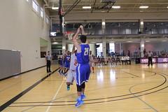 NWKSJV1115142H (60) (BartonCC Sports) Tags: barton salinaks regionvi njcaa greatbendks cougarbasketball bartoncommunitycollege bartoncc bartonsports bartonbasketball bartonccbasketball kjccc bartonmensbasketball stiefelgymnasium northwestkansastechnicalcollege